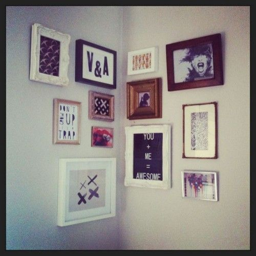 simple-replacement-for-frame-on-wall-angle-replacement-with-small-to-medium-picture-frame-size-will-make-your-corner-awesome-551cfda443434-500x500.jpg (500×500)