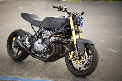 Muscle Bikes - Page 9 - Custom Fighters - Custom Streetfighter Motorcycle Forum