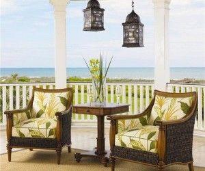 Inspiring Weather Wicker Furniture Naples Fl Design