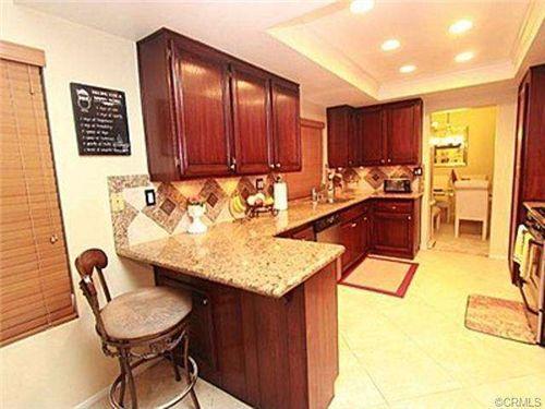 Residential - Detached - Rancho Cucamonga, California ...