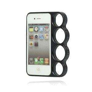 Épinglé sur iPhone 4/4S Cases