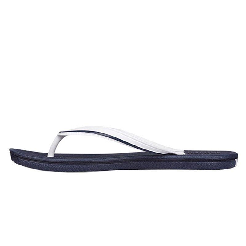 converse shoes men s leather flip-flops sandals footwear
