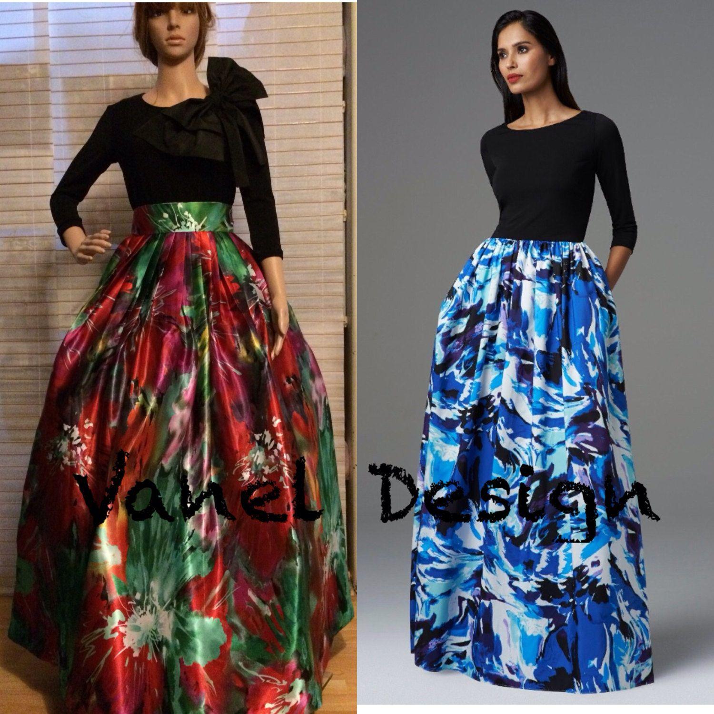Unique edgy dress related items | Etsy | Samantha\'s Wedding | Pinterest