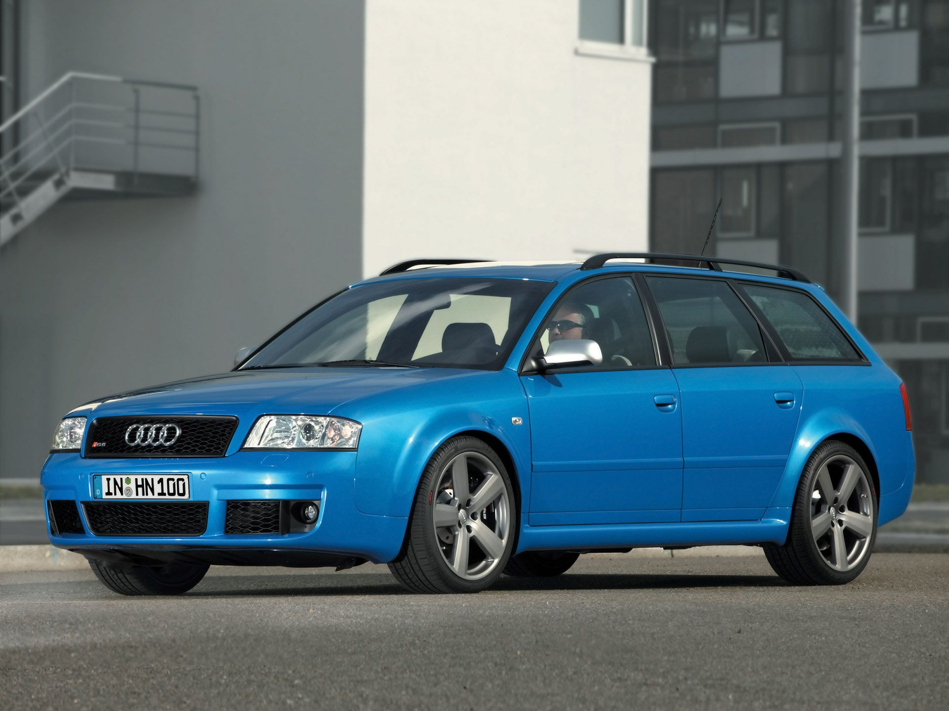 Audi a4 avant 1995 2001 used car review car review rac drive - Find This Pin And More On Cars 2004 Audi Avant