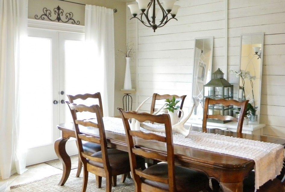 best-diy-home-decor-craft-ideas-4 Home Decor Crafts Pinterest