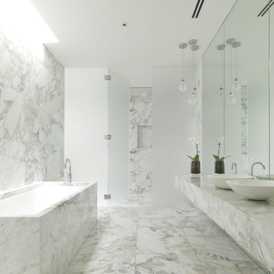 Luxury-Interior-Design-Australia-14 | Bathroom | Pinterest | Luxury ...