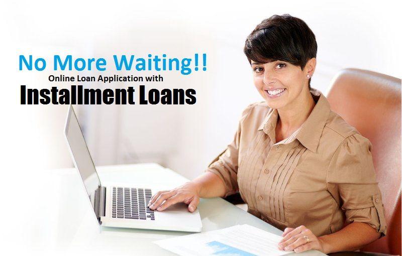 låna even om har credit förfarande