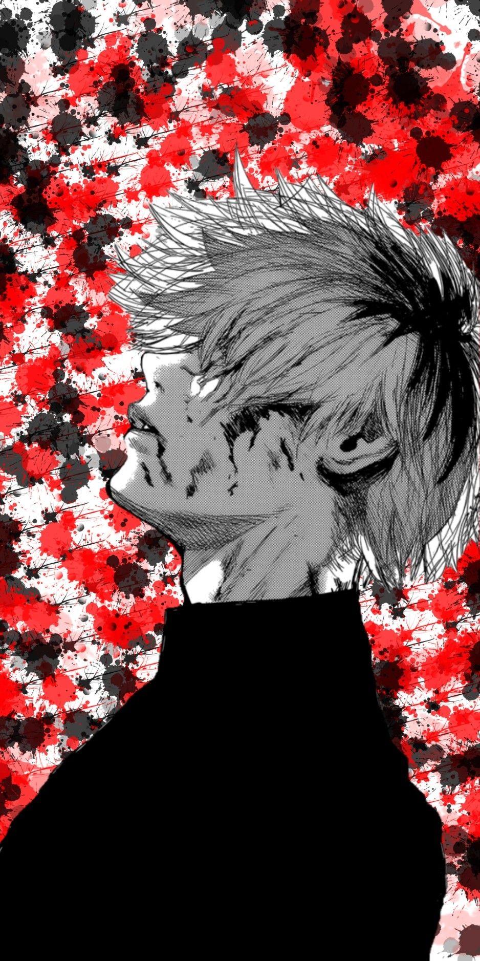 Pin On Anime Arts 18 anime wallpaper phone