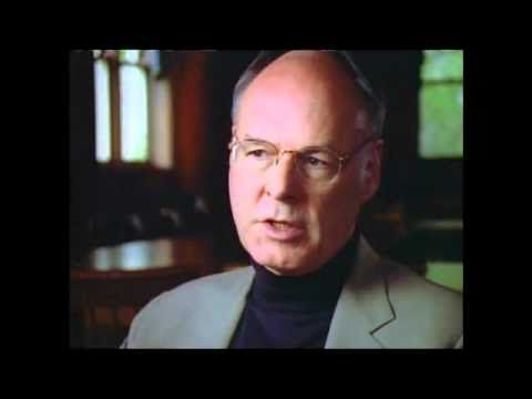 Jamestown Colony | History videos, Indentured servants ...