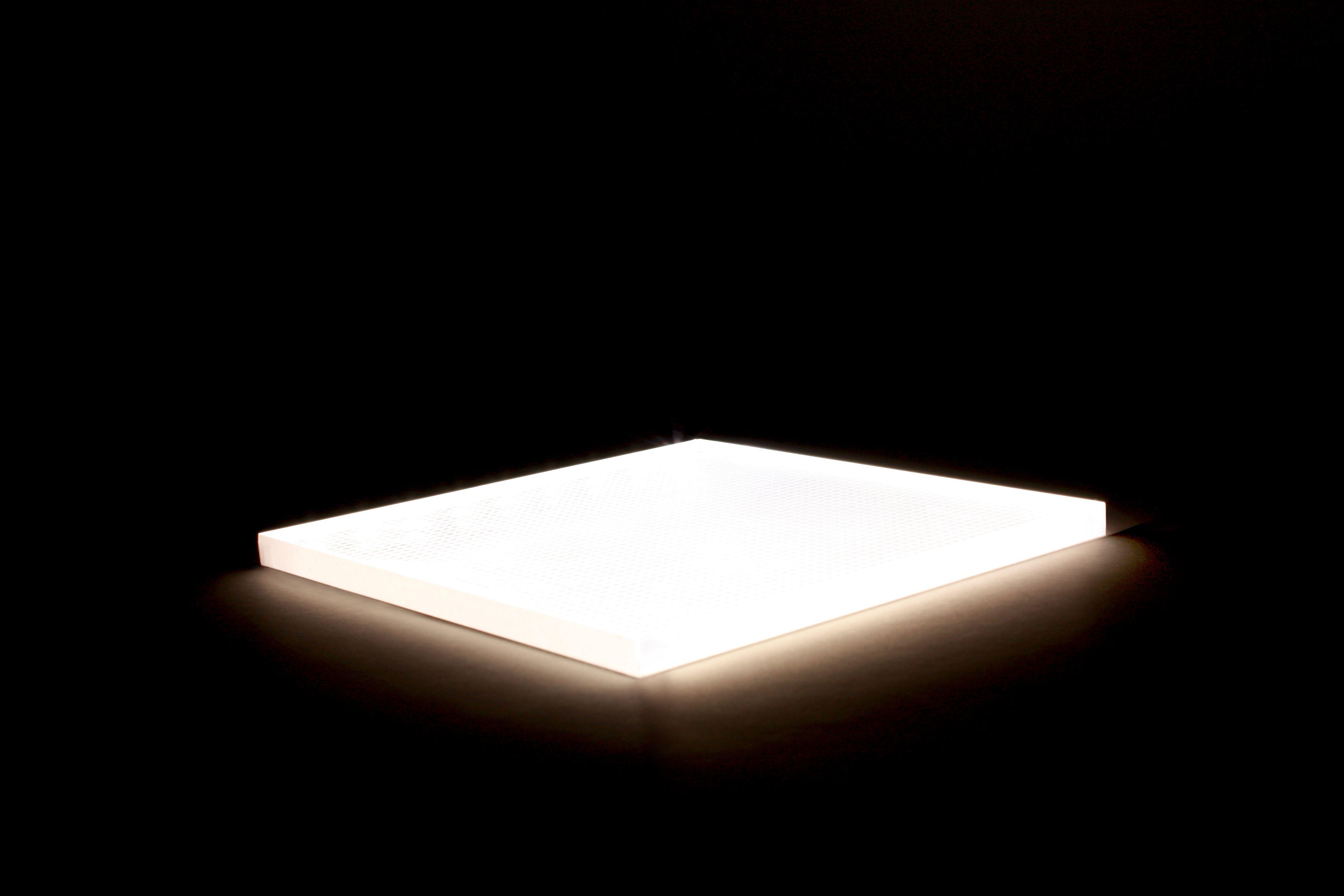 Led Light Sheet By Applelec Retail Lighting Design Ceiling Lights Led Ceiling