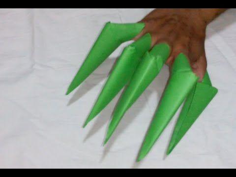 اشغال يدوية و طريقة صنع ورد بالورق لتزين المنزل – اعمال فنية للبنات