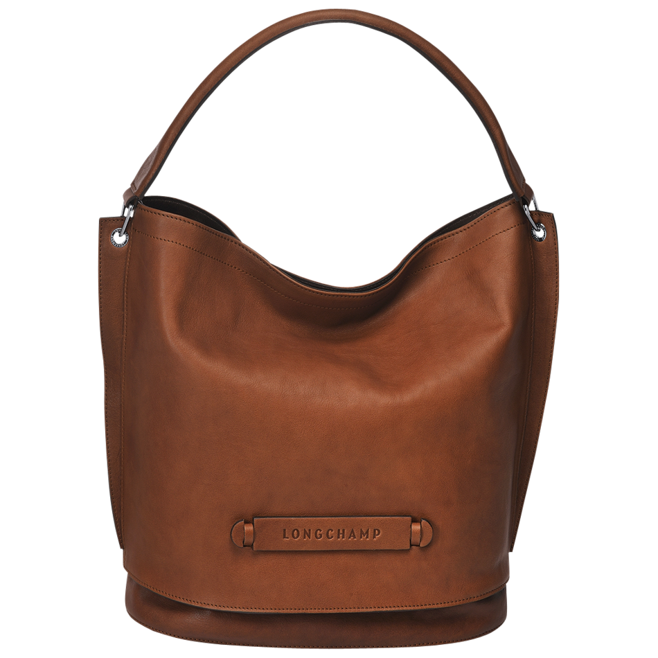 Besace Longchamp 3d Sacs Longchamp Cognac Longchamp France Hobo Bag Longchamp Bag Longchamp Handbags
