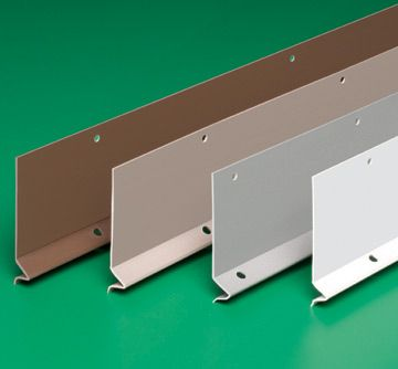Best Https Www Constructionspecifier Com Products Color Trims 640 x 480