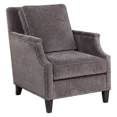Dallen, Accent Chair