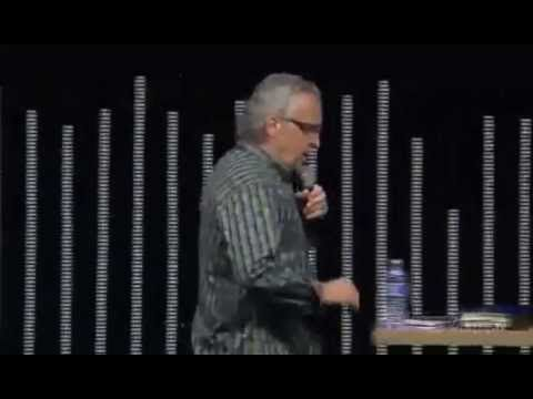 Worship and The Presence - Bill Johnson - YouTube | The