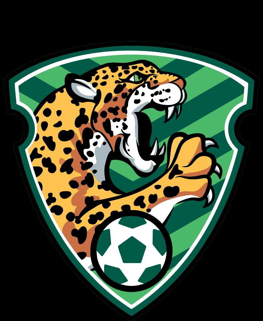 Jaguares de Chiapas, Liga MX, Tuxtla Gutiérrez, Mexico