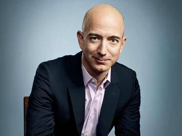 Hot Jeff Bezos Hd Wallpaper Backgrounds Model Sheets Pinterest