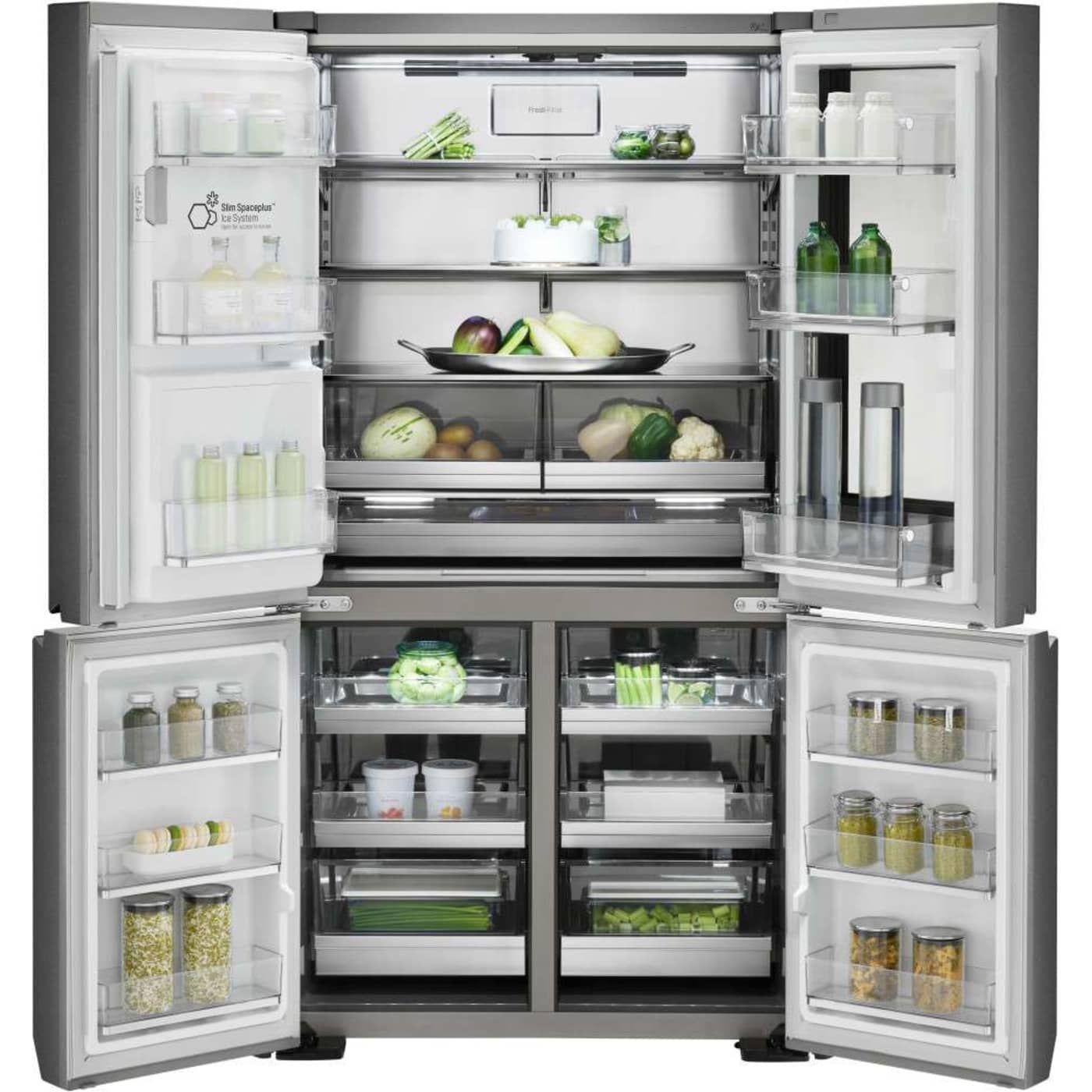 16+ Lg craft ice fridge best buy info
