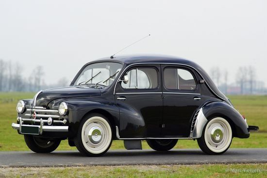 Renault 4cv R1062 Sport 1958 Technical Data Four Cylinder In Line Engine 2 Downdraught Carburettor Cyli Renault Classic Sports Cars Classic Cars