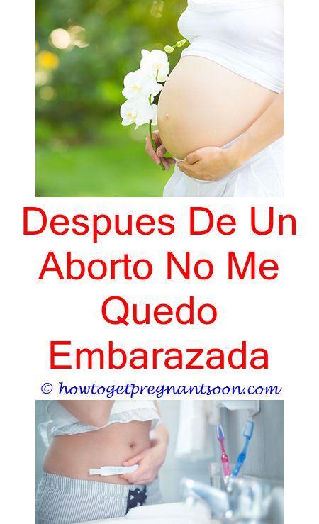embarazo sin penetracion ni eyaculacion