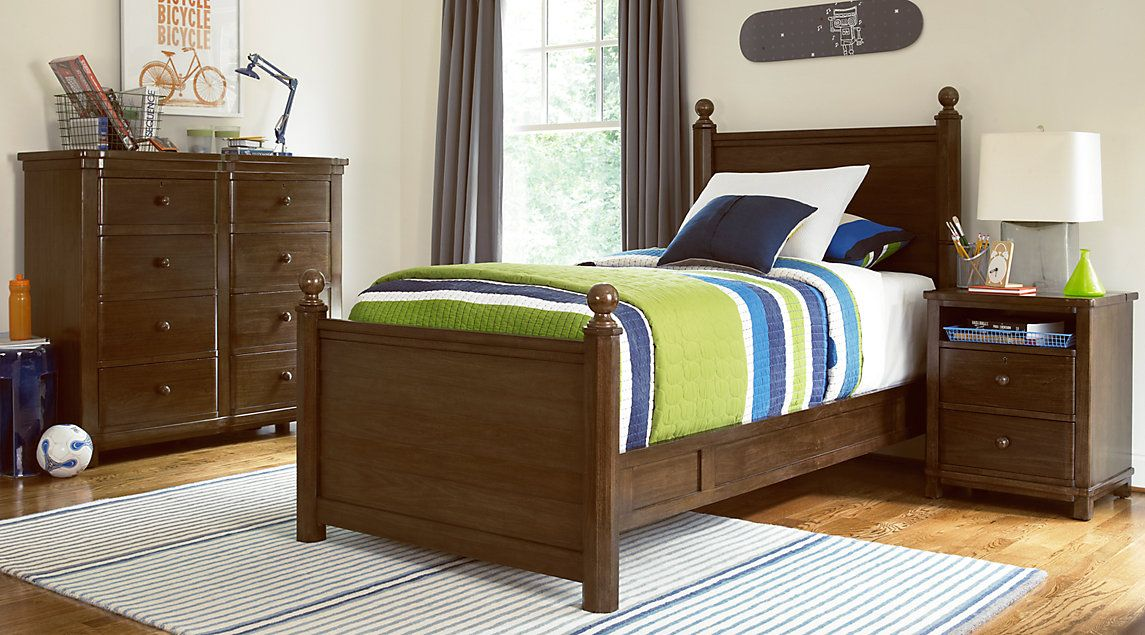 boys' twin bedroom sets | boy bedroom furniture | rooms to go kids | bedroom sets