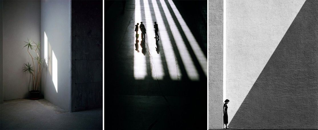 25 Photoshoot Ideas To Inspire Your Next Editorial Photoshoot Inspiration Conceptual Photography