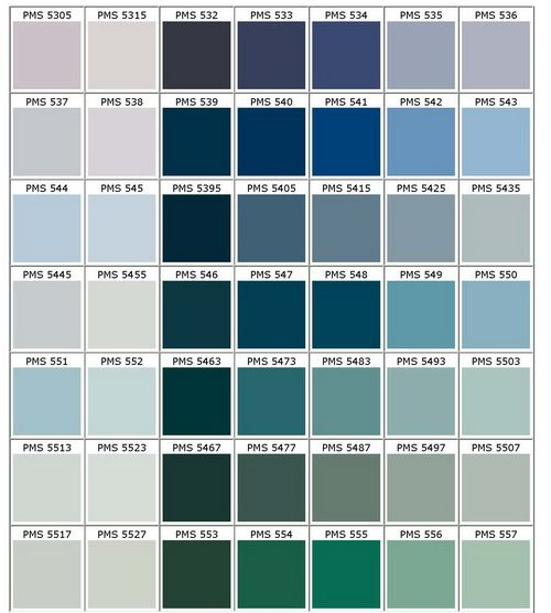 Duck Egg Blue Pantone  Google Search  BathroomBedroom Remodel