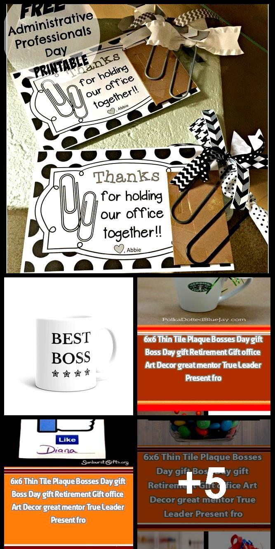 Best Boss Mug Boss Gift Mug Office Present Ideas Gift For Bosses Day Legend Retired Mug Gift ...