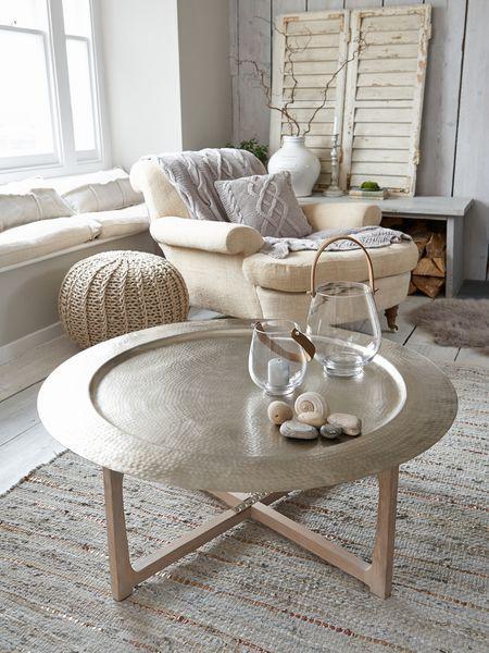 60 Mesmerizing Modern Moroccan Interiors | Home decor ...