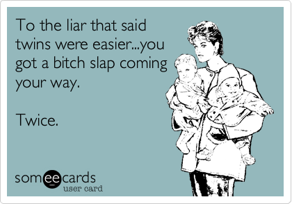 I Hate Liars Ecards