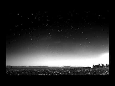 Kauan - Tahtien Hiljainen Laulu
