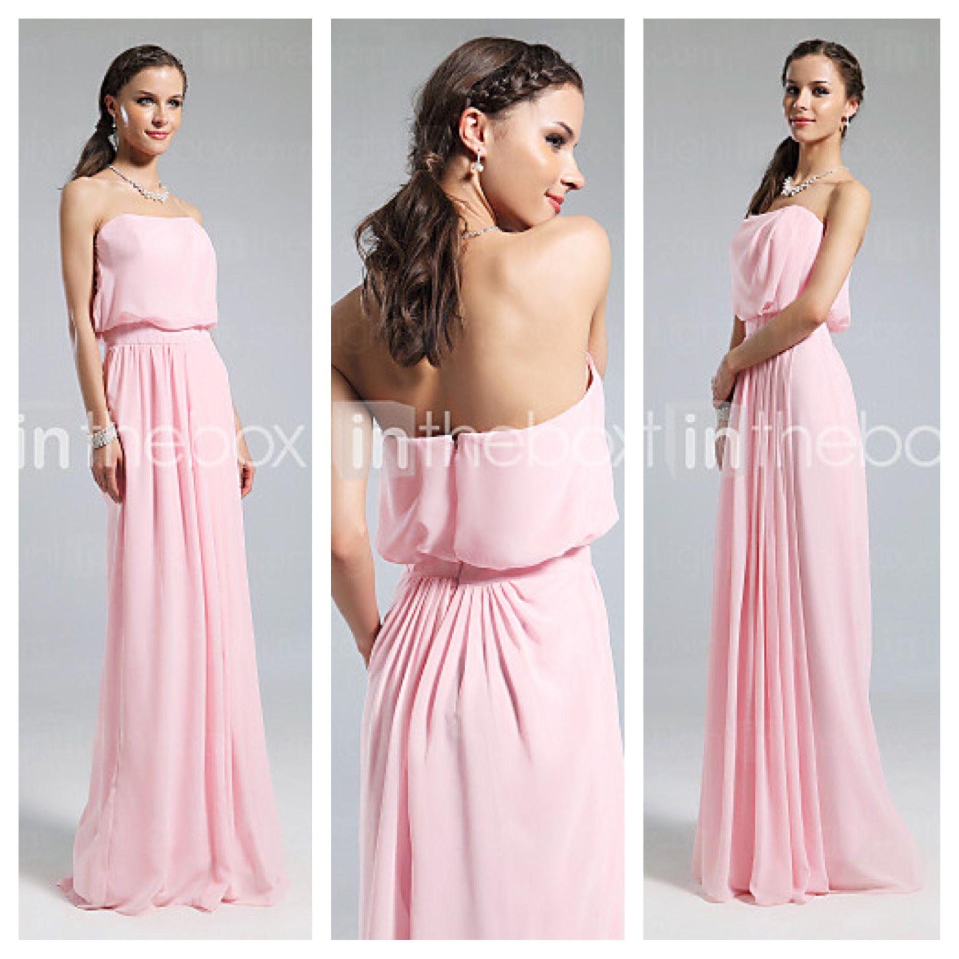 My junior senior dress my style pinterest