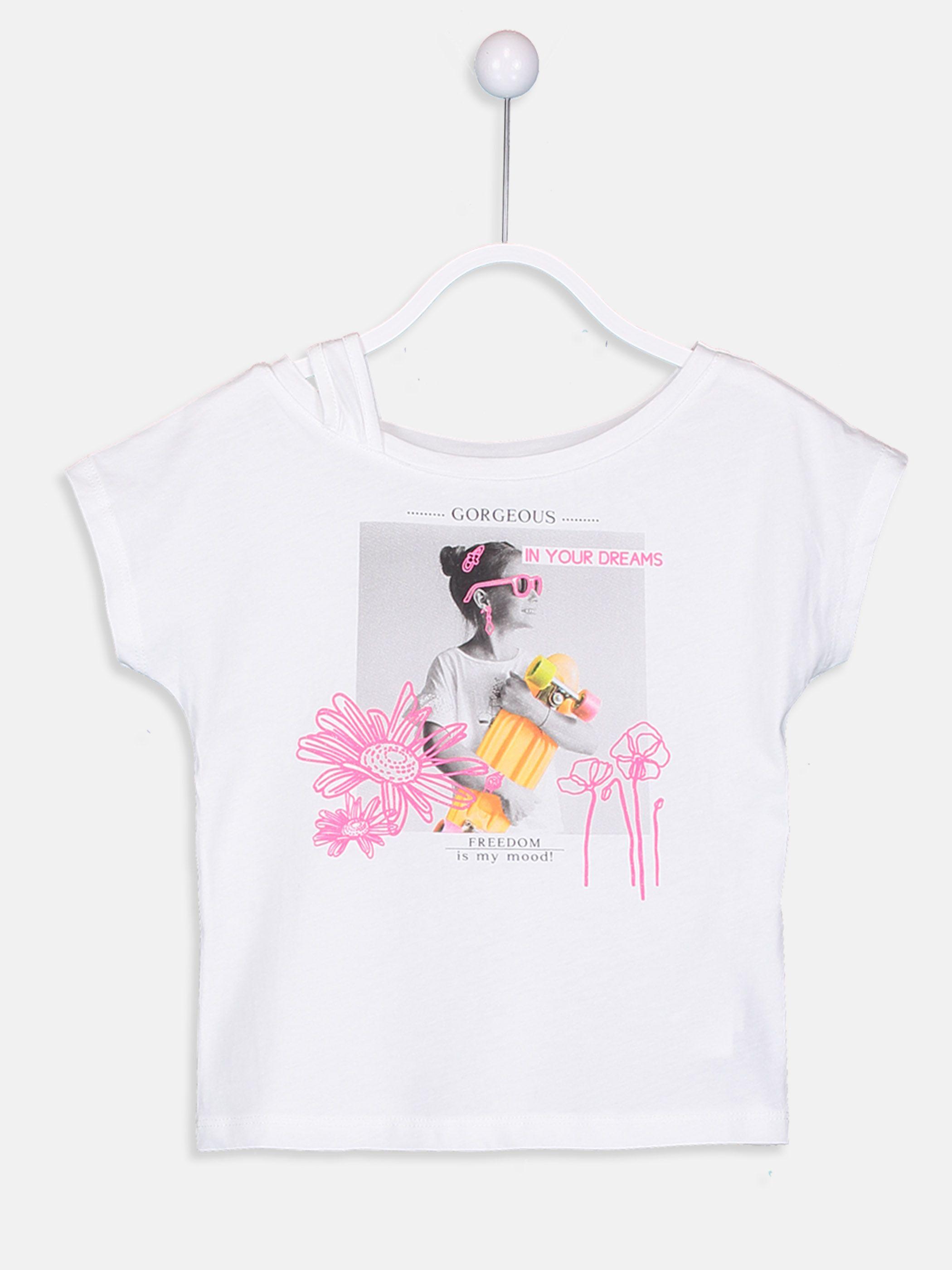 Elbise Lc Waikiki 59 95 Tl Elbise Cicekli Kiz Elbiseleri Pembe Elbiseler