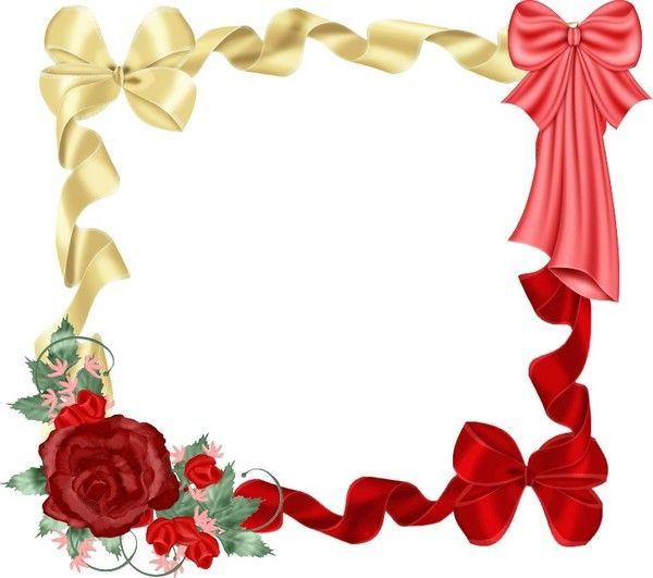 Cadre St Valentin Valentines Picture Frames Frame