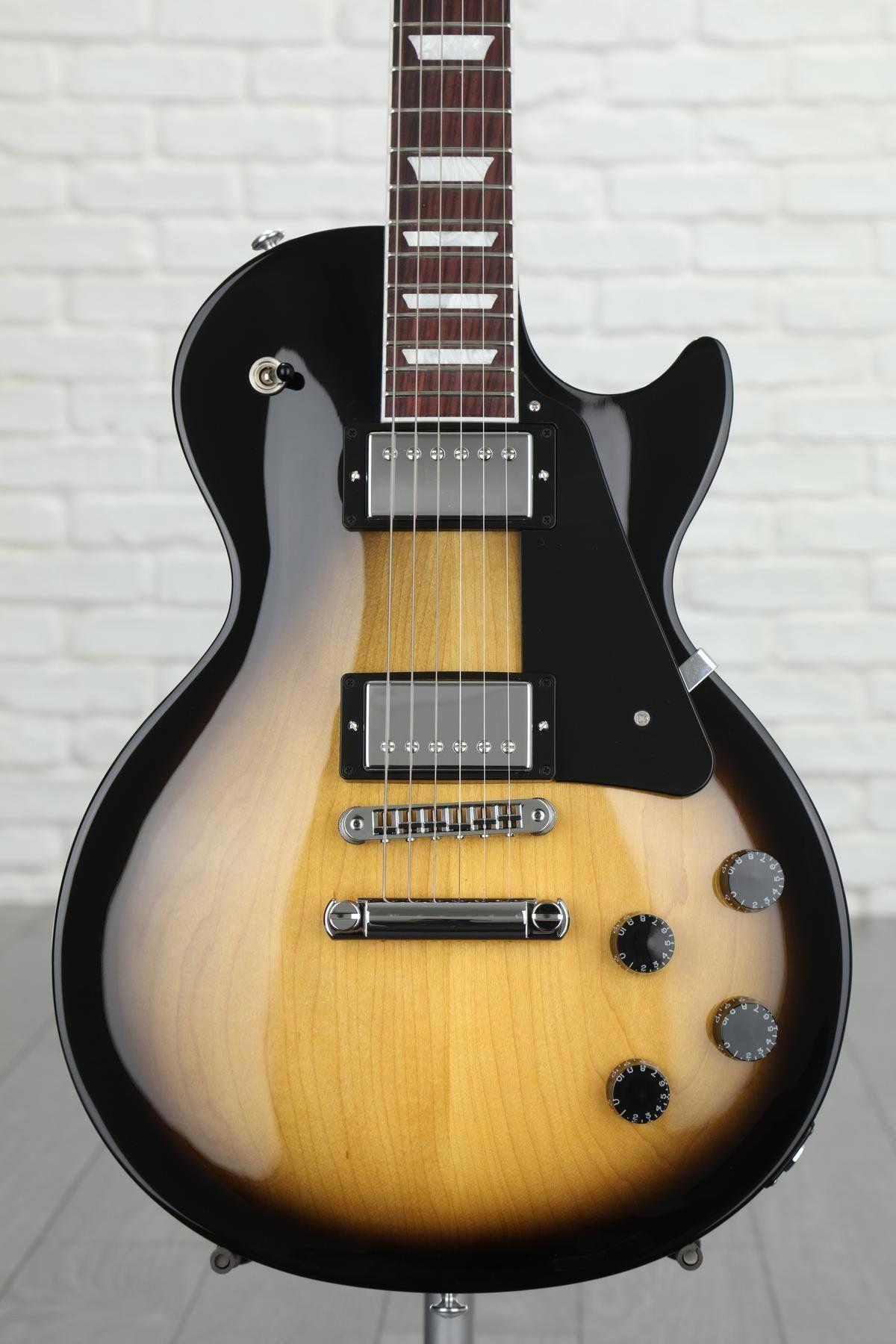 Simplistic guitar tips! guitarforbeginners