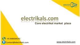 #ScrewDriverBits #BitDriverset #PhilipsDoubleHeadScrewDriverBits #ScrewDriverBitsSet #TorxHeadScrewDriverBits #HexagonHeadBits #FlatHeadBits #TwoinOneScrewDriverBits #electrikals #OnlineShopping