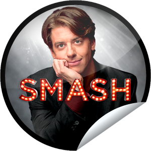 Smash: The Workshop... Will Ivy be able to perform for the potential investors? Check-in w/ GetGlue.com to share your thoughts.