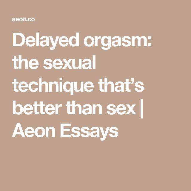 good sex technique hentai sex videos english