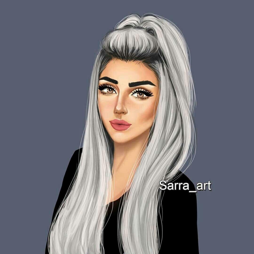 Resultado De Imagen Para Tumblr Drawings Girly M
