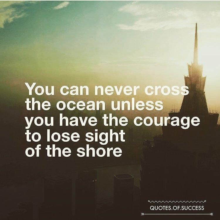 https://t.co/ELXsiJMNq1 by @luxuryhomes888#sail #elevate #riskmanagement #risk #forex pompano deerfieldbeach https://t.co/nzdgrz04TW