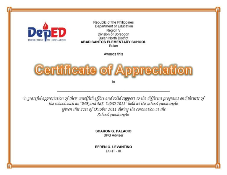 Image result for citation for a guest speaker certificate happy image result for citation for a guest speaker certificate yadclub Choice Image