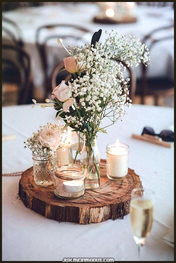 Unglaubliche Tischdekoration Hochzeitsmittel Hochzeitsdekoration Hochzeitsraum