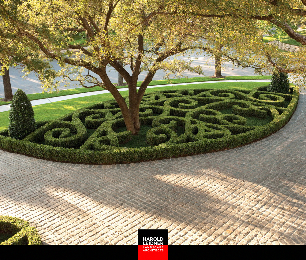 How To Match The Style Of Your Home With Your Landscape Design Garden Planning Landscape Design Landscape Architect