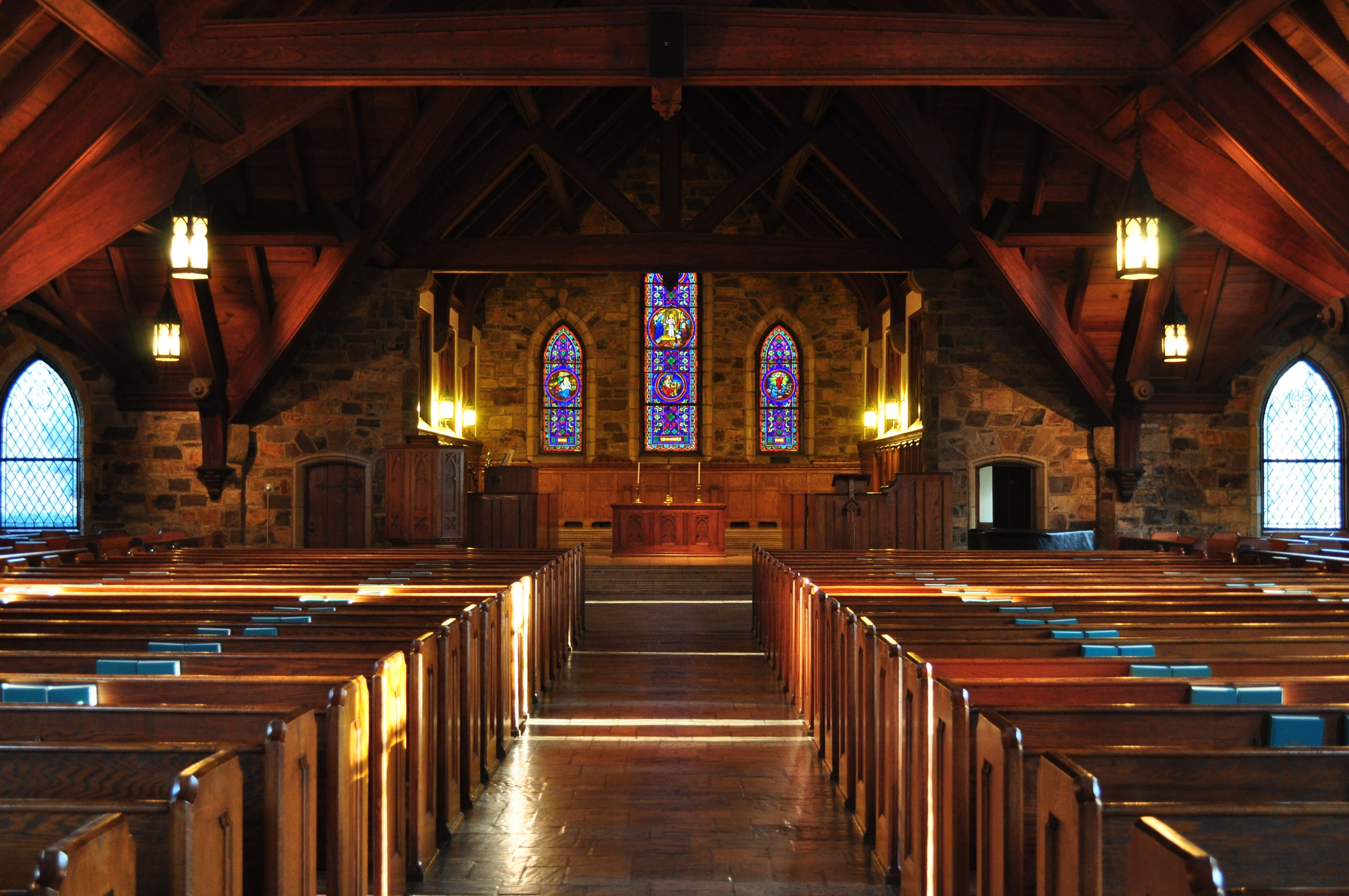 Frost chapel at berry college picture ideas pinterest - Interior design colleges in georgia ...