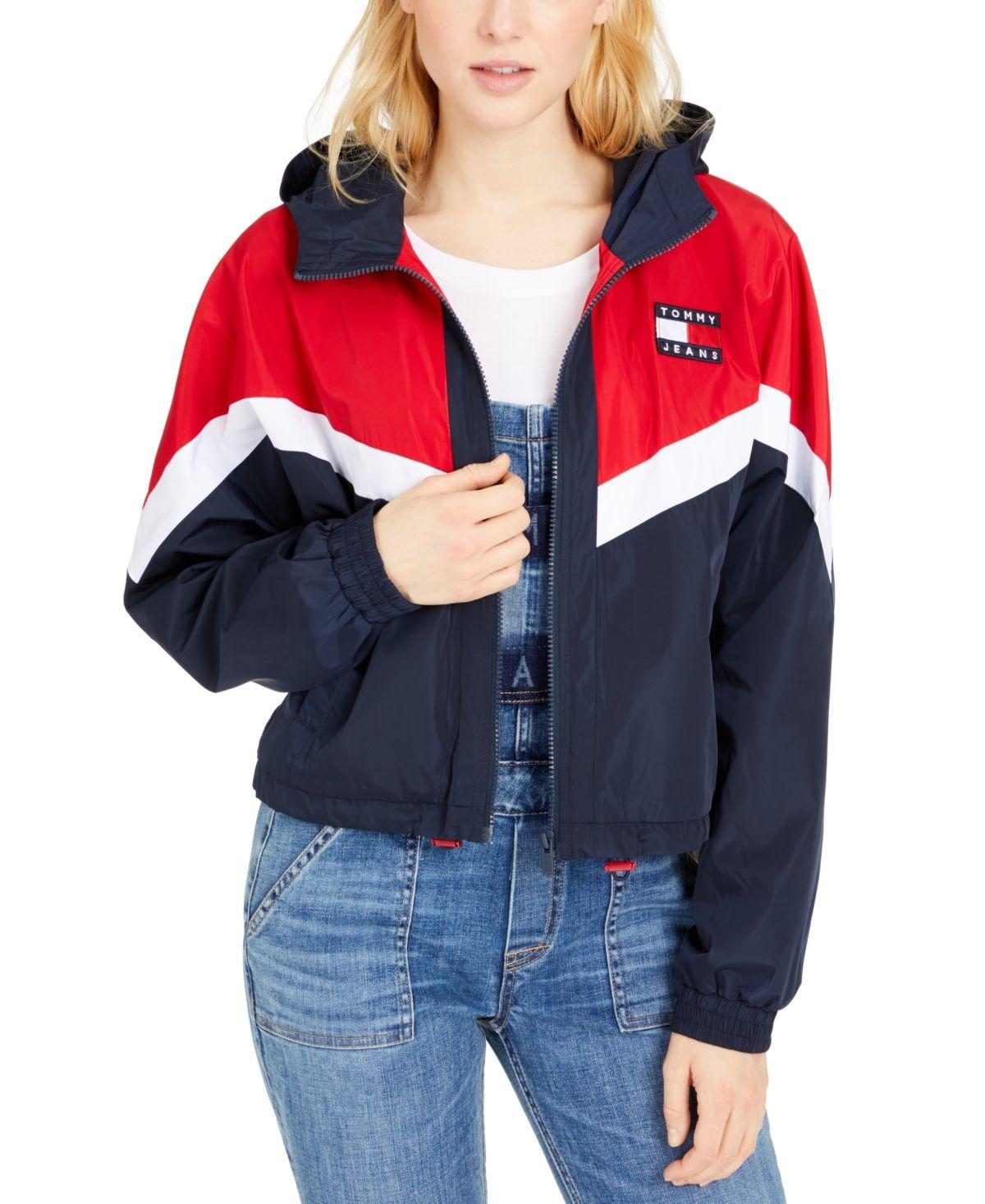 Pin By Carli Salomon On Dis Drip Windbreaker Jacket Women Blazer Jackets For Women Windbreaker Jacket [ 1466 x 1200 Pixel ]