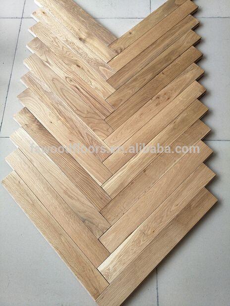 Herringbone Wood Floor Suppliers Carpet Vidalondon
