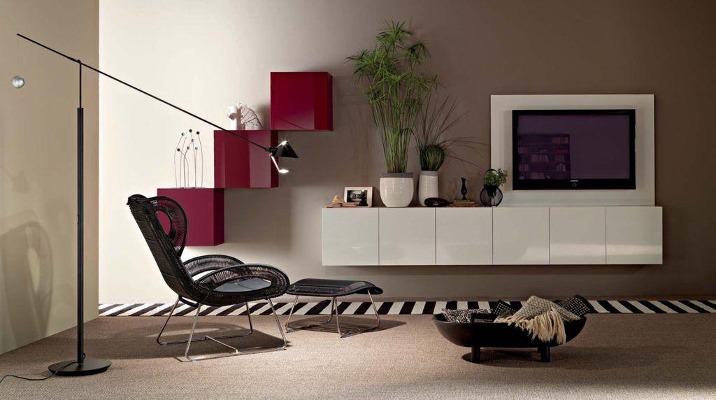 sade şık tv ünite modelleri | dekorasyon | pinterest | tvs and