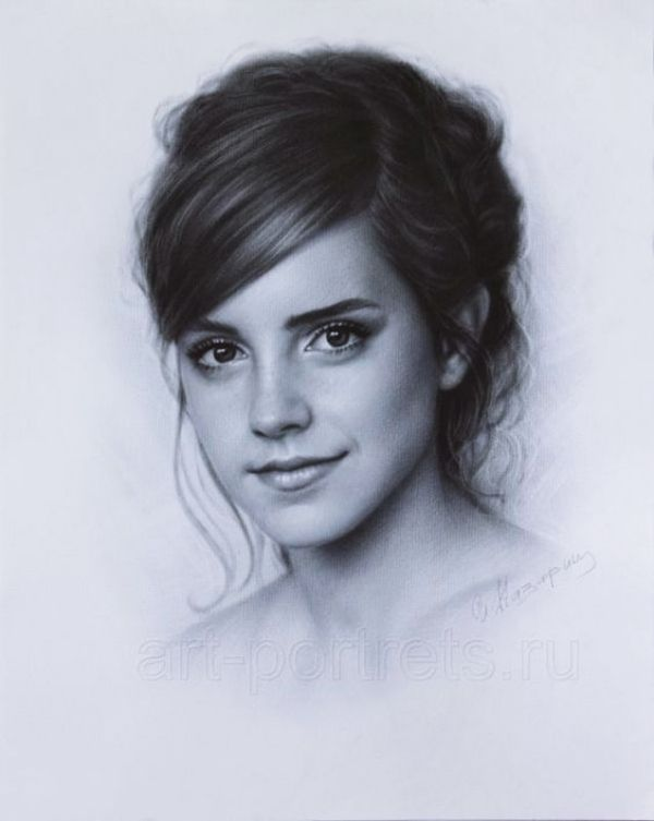 40 god level celebrity pencil drawings drawings