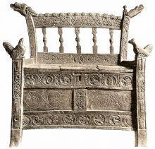 take down viking chair - Google Search