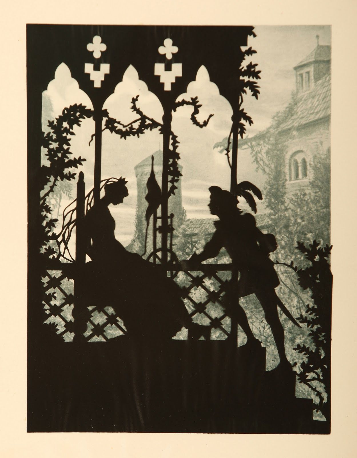 So Many Books So Little Time Producción Artística Arthur Rackham Ilustraciones